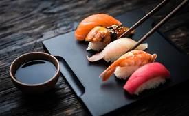 寿司店选址技巧有哪些,注意事项你都知道吗