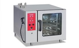 ITW食品设备,中国餐饮行业值得信赖的厨房设备品牌