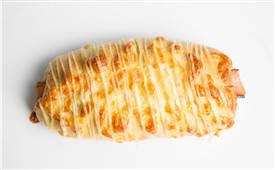 开一家面包加盟店有哪些注意事项