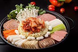 天津开餐饮店,如何分析当地竞争环境