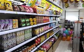 避开这些地方,怡佳仁零食店门店才能做好选址!