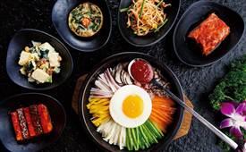 没有任何经验的人,如何开好一家韩国料理店