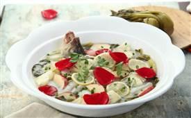 江渔儿酸菜鱼和太二哪个好吃