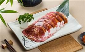 日式烤肉和韩式烤肉吃法上有什么区别