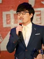 第1佳鸡排创始人崔雄简介