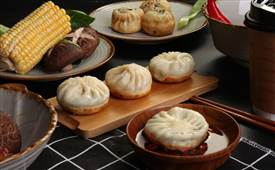 生煎包是哪里的特产,生煎包和灌汤包区别是什么