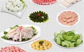 6种菜品定价方法,餐饮老板必看