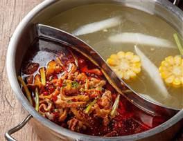 牛肉火锅如此美味,但是它的做法是怎么的呢