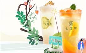 自营奶茶店开店流程及费用
