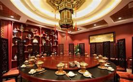 样开好一家餐厅,如何开好餐厅