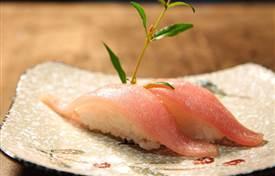 寿司加盟店人员培训的的注意事项