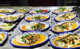 中式快餐如何打造出产品的特色核心