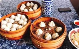 杭州特色小吃有哪些