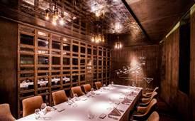 西餐厅让顾客进门的方法有哪些?