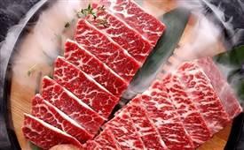 疫后烤肉发展,消费反弹出现,烤肉门店该怎么做