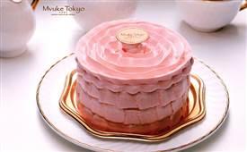 女性创业开蛋糕加盟店收入客观吗