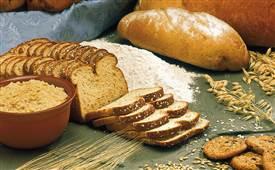 有家面包,餐饮行业知名面包烘焙品牌