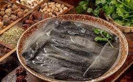 土巴碗宅院火锅,老成都,地道味