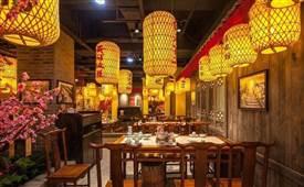 开好一家餐厅店的四个基本条件