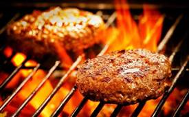 加盟烤肉店对投资者有哪些隐性要求