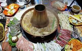 火锅和涮锅的区别是什么