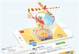 """盟享加中国特许加盟展南京站11月开幕,聚焦""""未来经济 品质生活"""""""