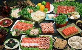 开家庭式生鲜食材便利店选址需要遵循哪些原则呢?
