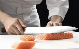 经营一家寿司店,为什么说菜单非重要