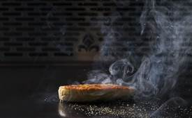 选择烤肉品牌与自主经营的优势比较