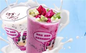 只只酸奶牛和一只酸奶牛有什么区别
