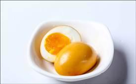 鸡蛋涨价离谱,餐饮行业该如何解决?
