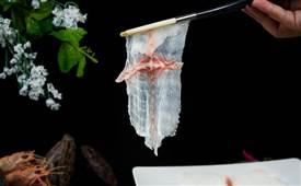 鱼火锅品牌加盟稳定发展的三个好方法