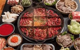 重庆开餐饮店需要具备哪些实力