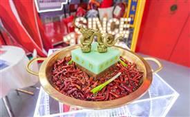 重庆人吃火锅真的是无辣不欢吗?