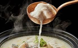 如何在市场上快速推广自己的酸菜鱼新产品