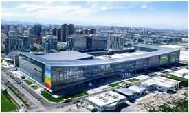 2018盟享加中国特许加盟展北京站5月举行,一站考察600+加盟品牌