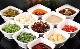 今年餐饮市场达42716亿元的规模,增速9.5%