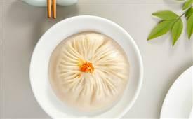 灌汤包加盟需要什么条件