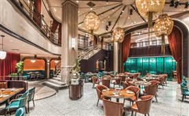 2020年餐饮行业有哪些商机和发展机遇