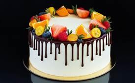 现在蛋糕店生意好做吗,结合这些可做出判断