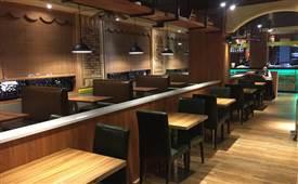 线下餐馆将被外卖终结?这3个新趋势,是餐饮业未来盈利的方向