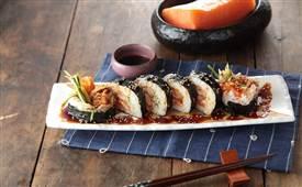 寿司加盟店生意不好的原因