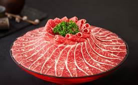 牛肉火锅加盟店可以学习这几个开店经验