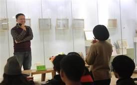 阿布阿布咖啡馆创始人武钰峰花10年开了4种咖啡馆,总结出一套选址秘籍