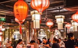 火锅店如何唤醒年轻人的消费兴趣?