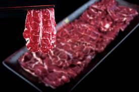 汕头230余家牛肉店全在这里,汕头牛肉火锅攻略