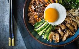 河南省餐饮食材业协会名厨名店专业委员会成立